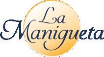 la Manigueta